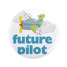 "future pilot 3.5"" Button"