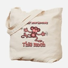 stepmother Tote Bag
