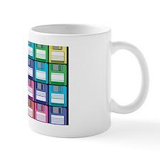 20506571 copy Mug