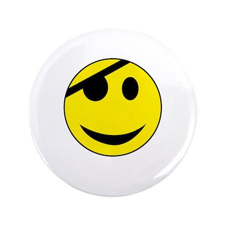 "PirateDayArrgh9 3.5"" Button"