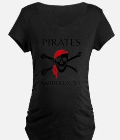 PiratesCool2 T-Shirt