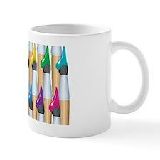 20506548 copy Mug