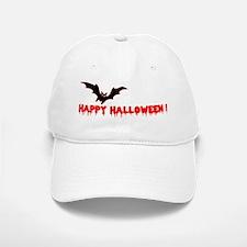 halloween106 Baseball Baseball Cap