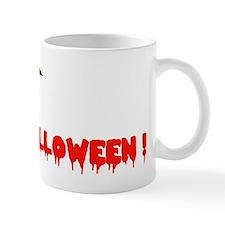 halloween106 Mug