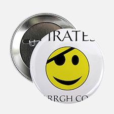 "PiratesCool8 2.25"" Button"