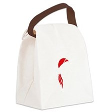 PirateDayArrgh1 Canvas Lunch Bag