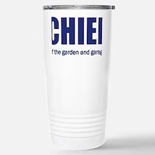chief3 Travel Mug