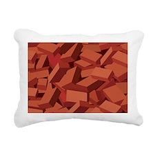20505964 copy Rectangular Canvas Pillow