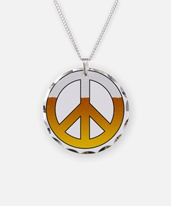 beerpeacebb Necklace