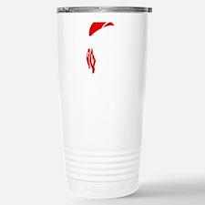 PirateSkull3 Travel Mug
