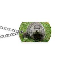 GHTB11.06x6.637 Dog Tags