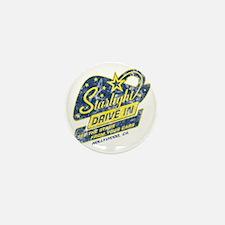 Starlight_DriveIn Mini Button