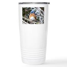 BbCP8.42x5.083 Travel Mug