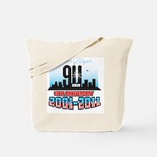 911design Tote Bag