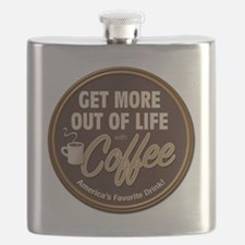 MoreOutOfLife_Coffe Flask