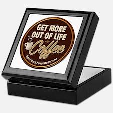 MoreOutOfLife_Coffe Keepsake Box