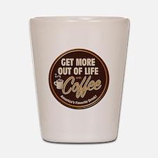 MoreOutOfLife_Coffe Shot Glass
