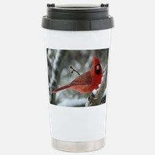 CA11.06x6.637 Stainless Steel Travel Mug