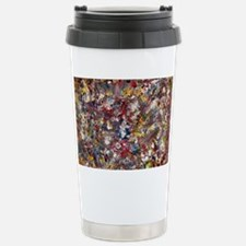 a coolpix 028b - Copy Stainless Steel Travel Mug
