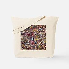 a coolpix 028b - Copy Tote Bag