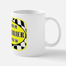foxterrierpitcrew_black Mug