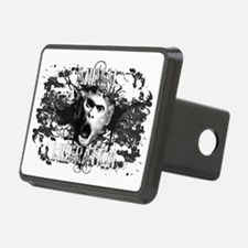 animal-liberation-01 Hitch Cover