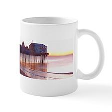 0102 Stitchedit Mug