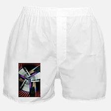 PatternLanguage.1 Boxer Shorts