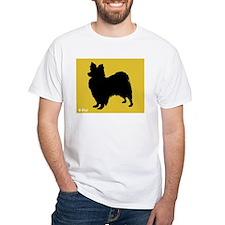 Papillon iPet Shirt