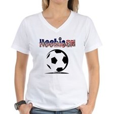 USA Hooligan Shirt