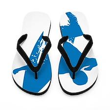 Surfer05 Flip Flops