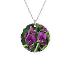 Sweetpea1 Necklace