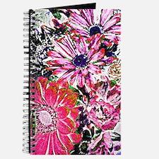 Flora Journal