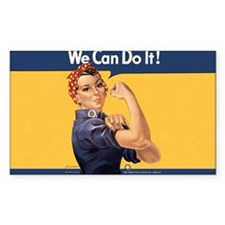 we-can-do-it-rosie_10-333x18h Decal