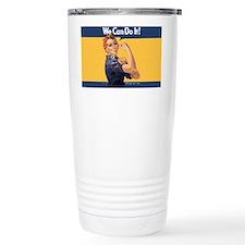 we-can-do-it-rosie_10-833x18h Travel Mug