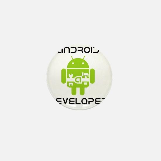 android-developer Mini Button