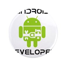 "android-developer 3.5"" Button"