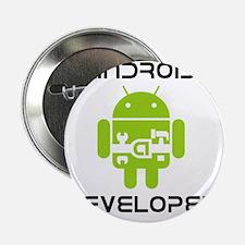 "android-developer 2.25"" Button"