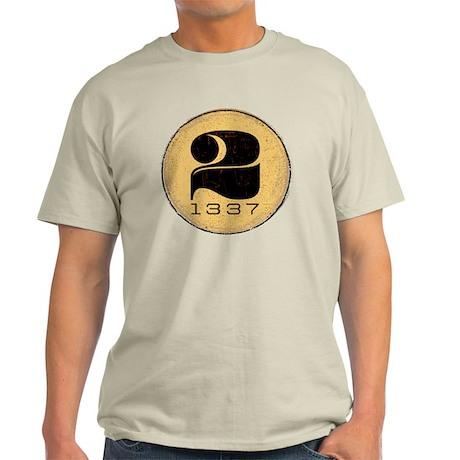 2leet Light T-Shirt