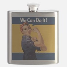 we-can-do-it-rosie_12-5x13-5h Flask
