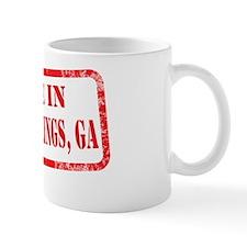 A_GA_Sandy Springs Mug
