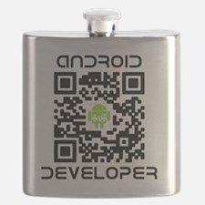 android-qr-3inch-300dpi Flask