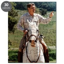 Reagan_on_horseback Puzzle
