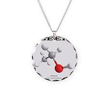 ethanol2 Necklace
