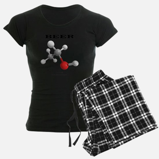 ethanol2 Pajamas