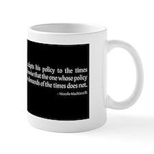 prospers2 Mug