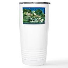 sullys_diner_scan_horizontal_20 Travel Mug