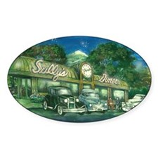 sullys_diner_scan_horizontal_200dpi Decal