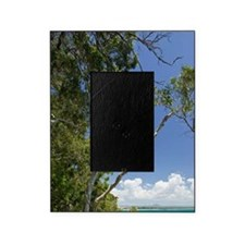 Noosa. Noosa National Park view of L Picture Frame