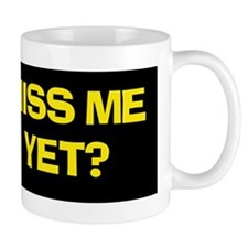 Miss-Me-Yet-Carter Mug